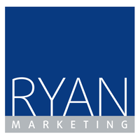 Ryan Marketing Logo