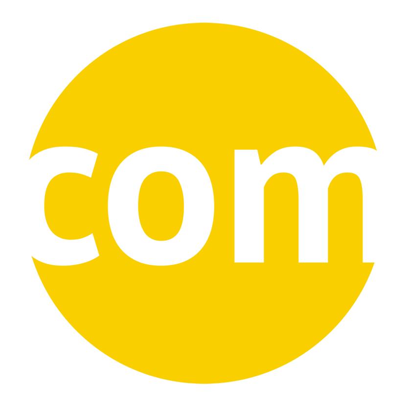 zabart Logo