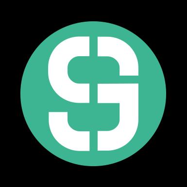 Site Nine Studios Logo