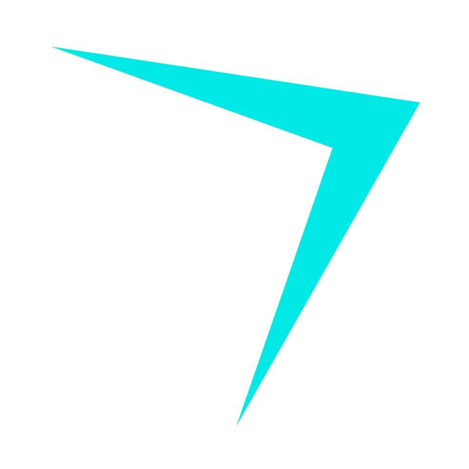 S Produccion Logo