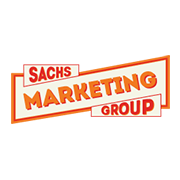 Sachs Marketing Group Logo