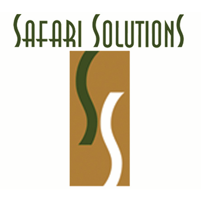 Safari Solutions Logo