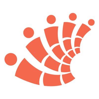 Sage Communications Logo