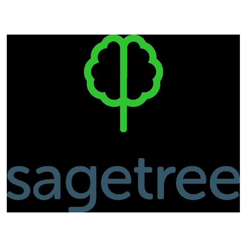 Sagetree Logo