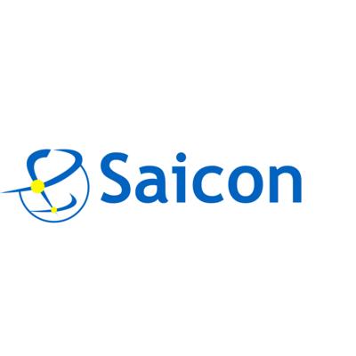 Saicon Consultants Inc Logo