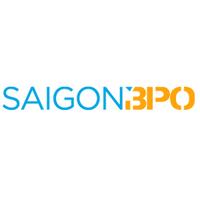 SAIGON BPO