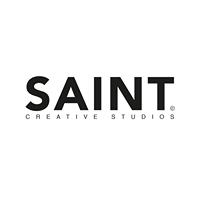 Saint Creative Studios Logo