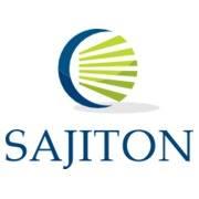 Sajiton Logo