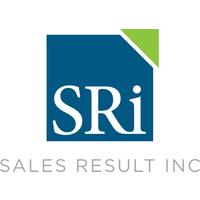 Sales Result Inc