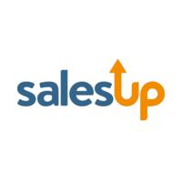salesUp