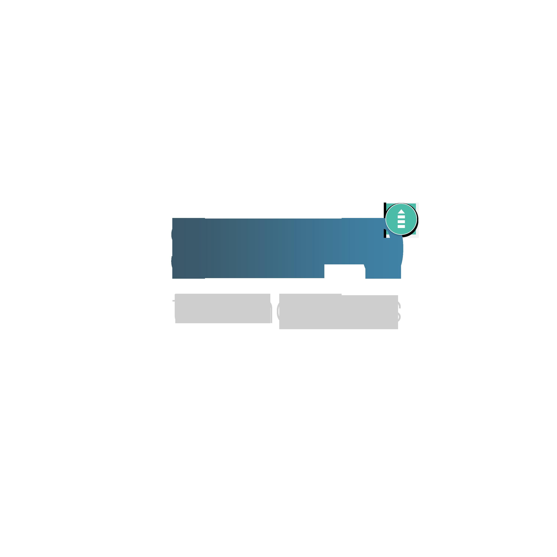 Salpo Technologies Logo