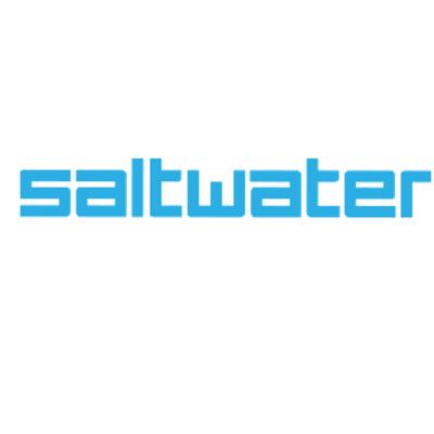 Saltwater Collective Logo