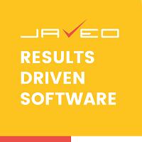JAVEO Logo