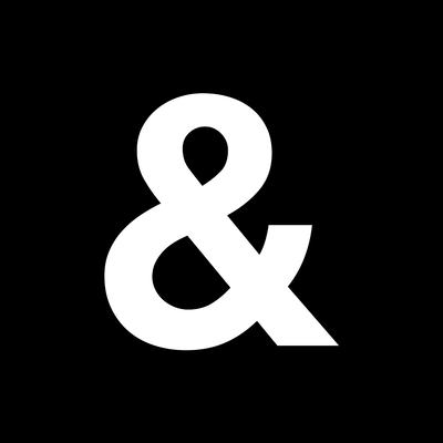 Samuels & Associates Logo