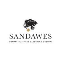 Sandawes Oy