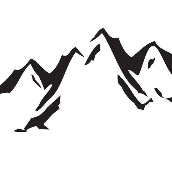 Sandia Digital logo
