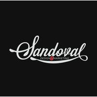 Sandoval Design LLC Logo