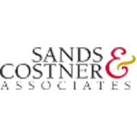 Sands Costner