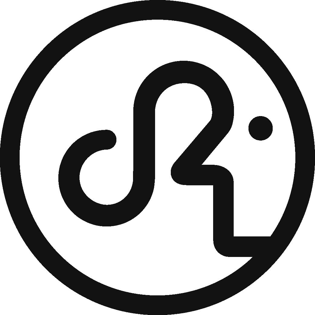 Sangre Logo