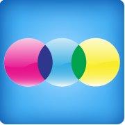 Santora Media Group Logo