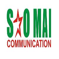 Sao Mai Communication Corp.