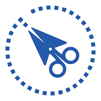 Sartorie Digitali Logo