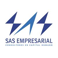 SAS EMPRESARIAL Logo