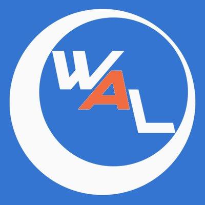 SAS Webagencelille.com
