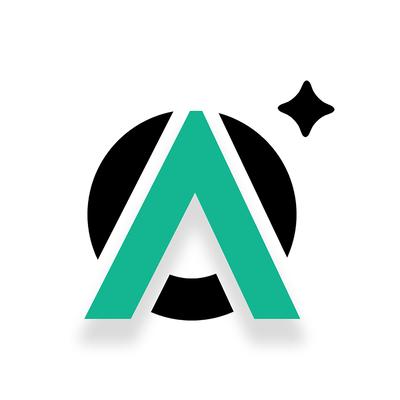 SASSO logo