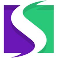 Sataware Technologies - Mobile App Development Company in Minneapolis