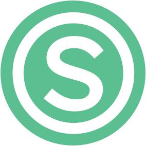 Satori Design Group Logo