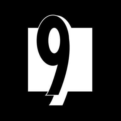satter9designs