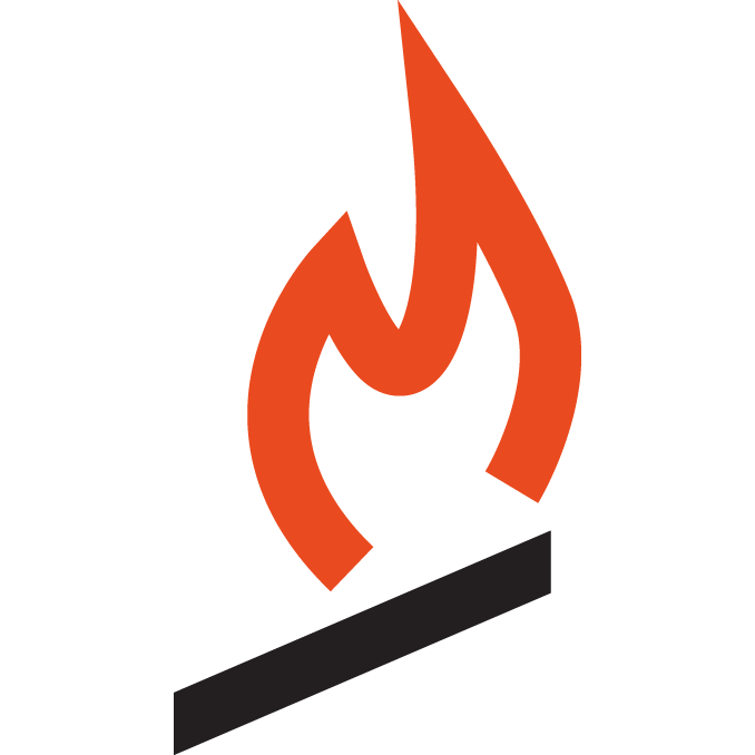 Software Sauna Logo