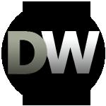 Designwerks, Inc. Logo