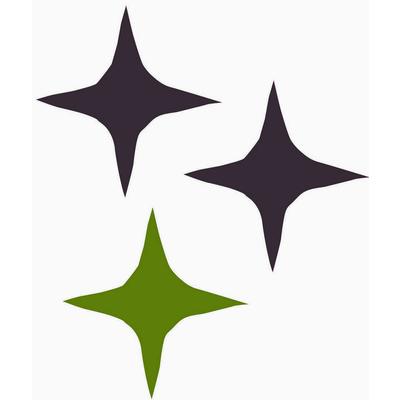 Saving Grace Media Services Logo