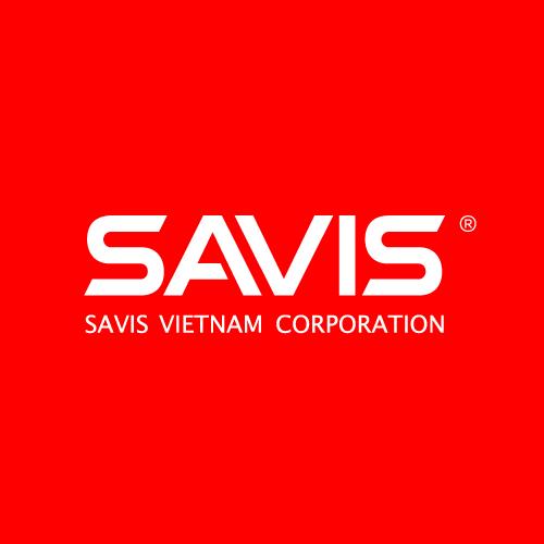 Savis Vietnam Corporation