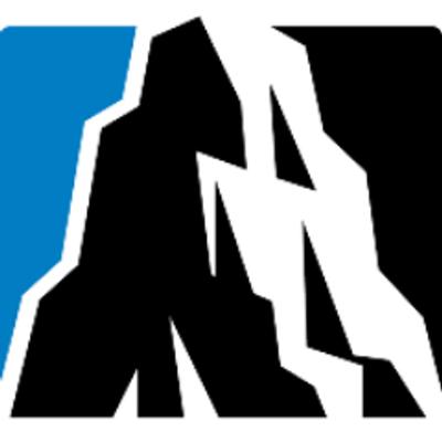 Saxum Logo