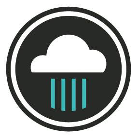 Saywells Design Co logo