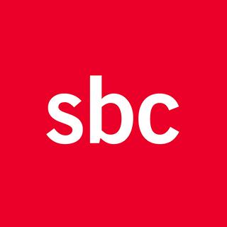 SBC Advertising