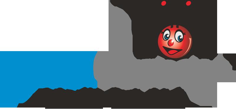 SocialChamps Media Pvt Ltd