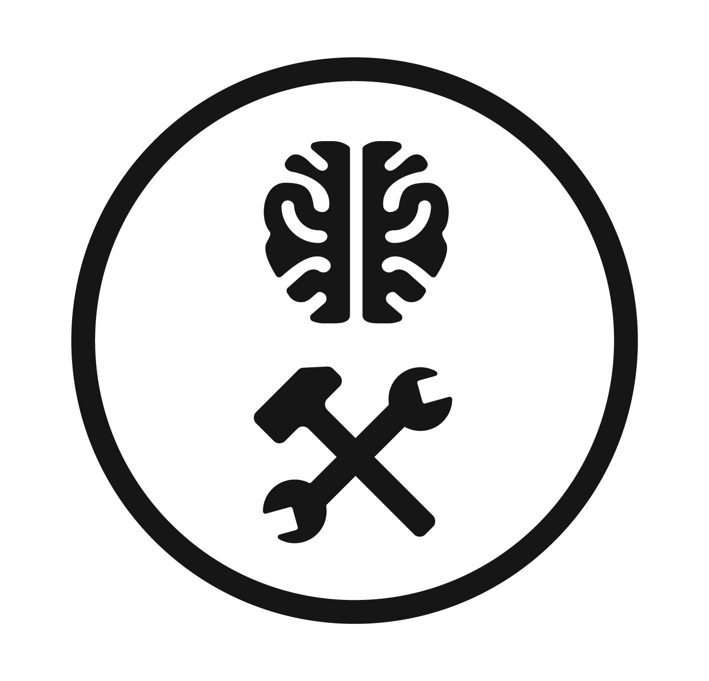 StartupCraft Inc Logo