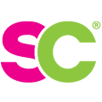 SeeChange Consulting