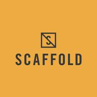 Scaffold Digital Logo