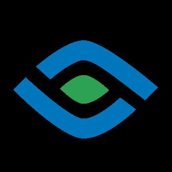 ScaleFocus Client Reviews | Clutch co