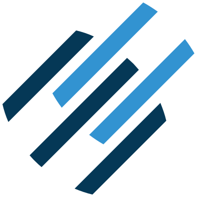 ScavaSoft Logo