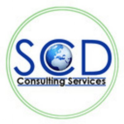 SCD Consulting Services