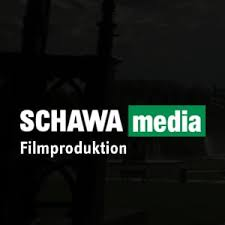 SCHAWA media GmbH Logo