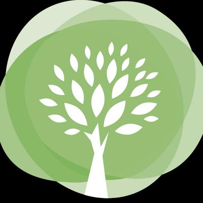 Schmidt Westergard & Company logo