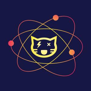Schrödinger's Cat Laboratory