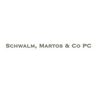Schwalm, Martos & Co PC Logo